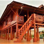 Marunda, Rumah Si Pitung3