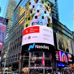 Pers Release, Videotron Times Square NY23