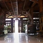 Yogyakarta, Rumah Pesik3