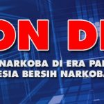 war-on-drag-BNN