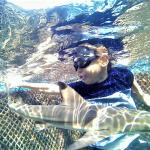 Banyuwangi, Bangsring Underwater, Photo by@bangsringunderwater